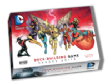 DC Comics Deck Building Game : Heroes Unite